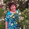 ВАЛЕНТИНА, 62, г.Нижнекамск