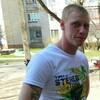 Юрий, 22, г.Дзержинск