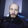 Вова, 25, г.Владикавказ
