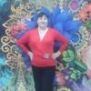 Екатерина Приходько, 47, г.Екатеринбург