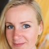 Натали, 34, г.Киев