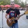 Дмитрий, 31, г.Ашхабад