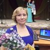Сандра, 46, г.Чунский