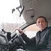 Пётр, 45, г.Тольятти