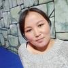 Накуша, 28, г.Бишкек