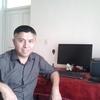 Жахонгир, 47, г.Наманган