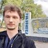 Иван, 27, г.Днепр