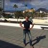 David Kirchmeier, 52, г.Arona