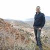 Русик, 32, г.Ташкент