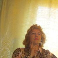 Ольга, 53 года, Скорпион, Владивосток