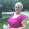 АННА, 68, г.Саратов