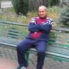 игорь, 50, г.Волчанск