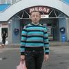 Богдан, 29, г.Тячев