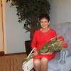 Tatyana, 58, Vysnij Volocek