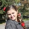Елена, 33, г.Сямжа