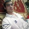 Евгений, 21, г.Гуково