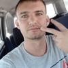 Denis, 34, г.Хабаровск