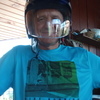 саша, 50, г.Тольятти