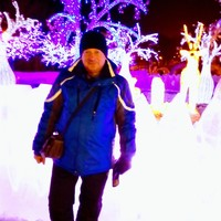 Эдуард Михеенко, 58 лет, Козерог, Хабаровск