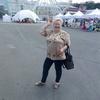 Нина, 56, г.Киев