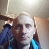 Петр, 37, г.Шумилино