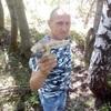 Aleksandr, 45, Schokino
