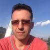 Тихон, 44, г.Москва
