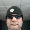 Ricky Trevino, 51, Greenwood Village