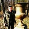 Дмитрий, 41, г.Нежин