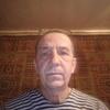 Андрей, 55, г.Энгельс