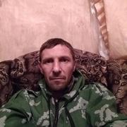 Владимир 38 лет (Рыбы) на сайте знакомств Сухиничей