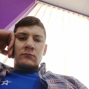 Владислав 20 Джанкой