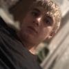 Кирилл, 19, г.Кашира