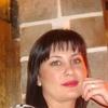 Олеся, 35, г.Западная Двина