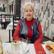 Ирина 68 Ульяновск