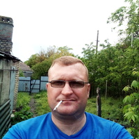 Максим, 40 лет, Козерог, Енакиево
