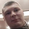 Сергей Миронов, 36, г.Ангарск