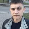 Nikolay, 24, Zheleznogorsk