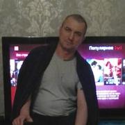Александр 48 Омск