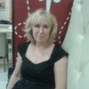 Лена, 46, г.Москва