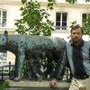Дмитрий, 51, г.Париж