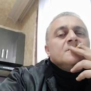 Георгий 51 Батуми