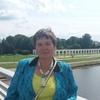 Nadejda, 51, Yeniseysk