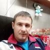 Евгений, 36, г.Норильск