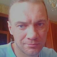 Виталий, 41 год, Дева, Санкт-Петербург