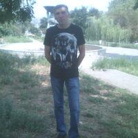 Гариш, 53 года, Телец, Камышин