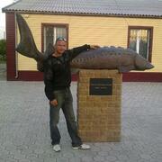 Знакомства в Карловке с пользователем Влад 31 год (Рыбы)