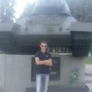 Знакомства в Горохове с пользователем Стьопа0686250776 27 лет (Скорпион)