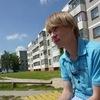 Юрий, 26, г.Жабинка