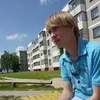 Юрий, 26, г.Столин